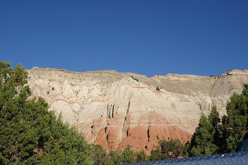 kodachrome basin, kodachrome basin state park, utah