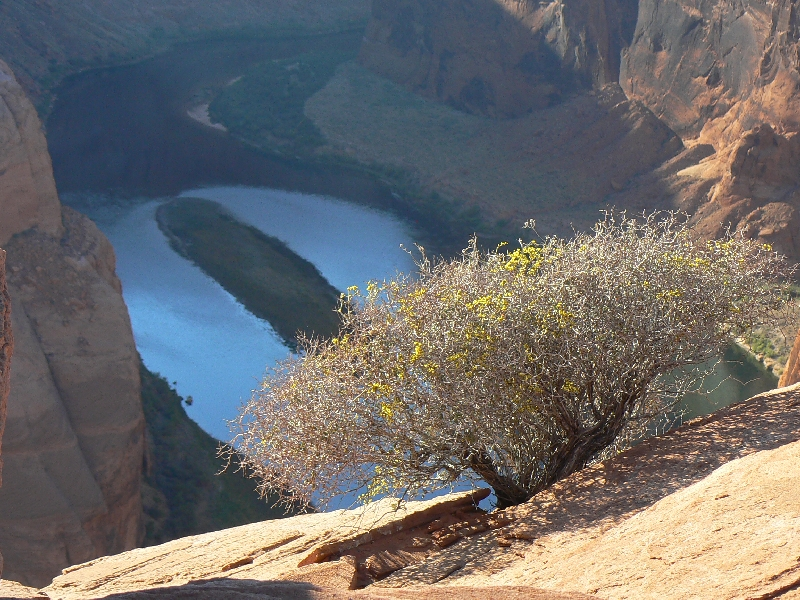 glen canyon, glen canyon national recreation area, utah, canyon